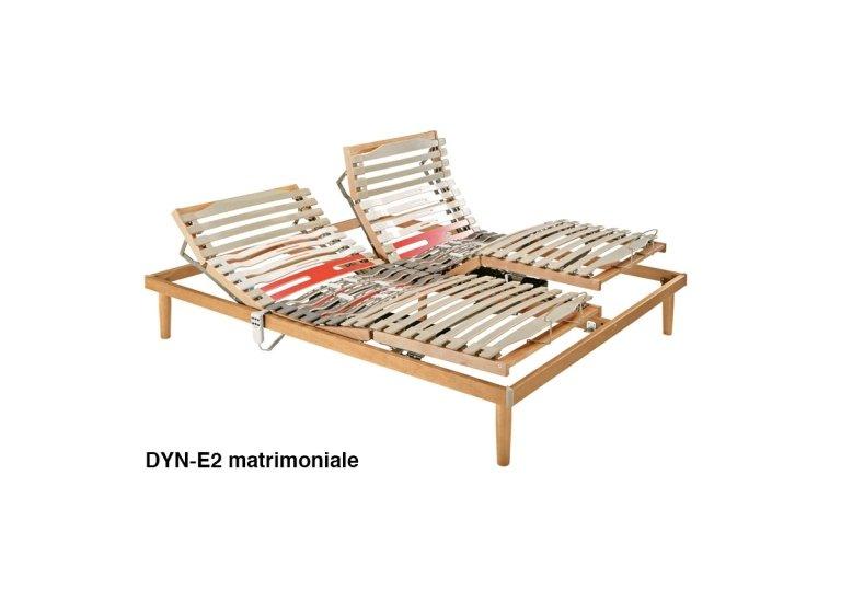 DYN-E2 MATRIMONIALE