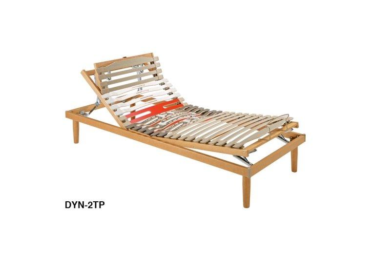 Dyn-2TP