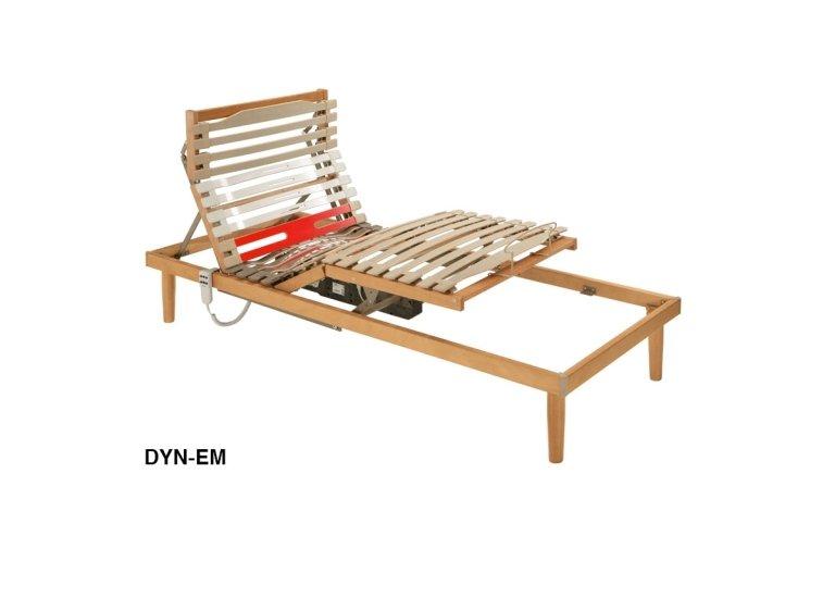 DYN-EM