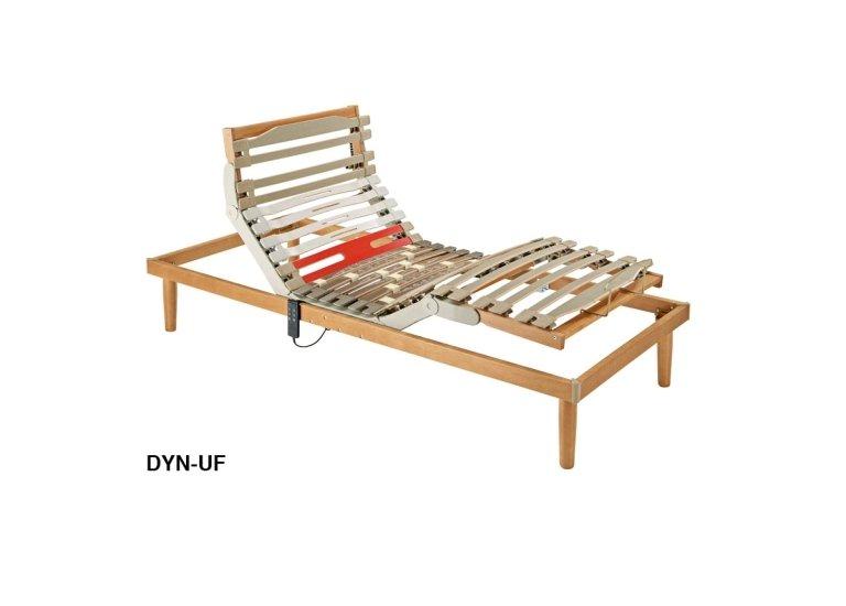 DYN-UF