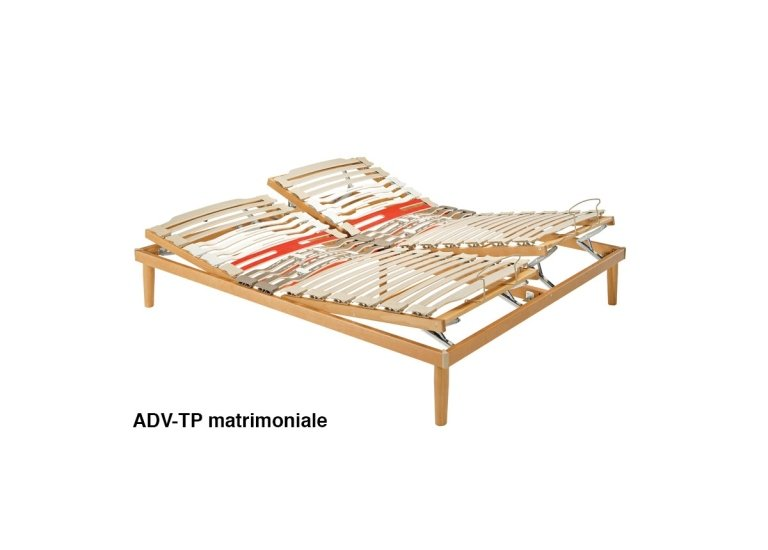 ADV-TP RETE MATRIMONIALE