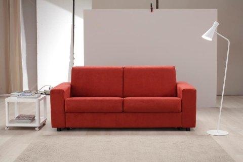 LONDRA divanoletto