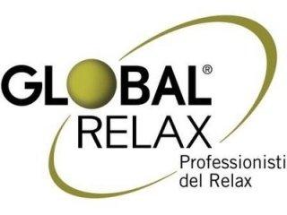 Poltrone Global Relax - Genova - Poggi Shopping