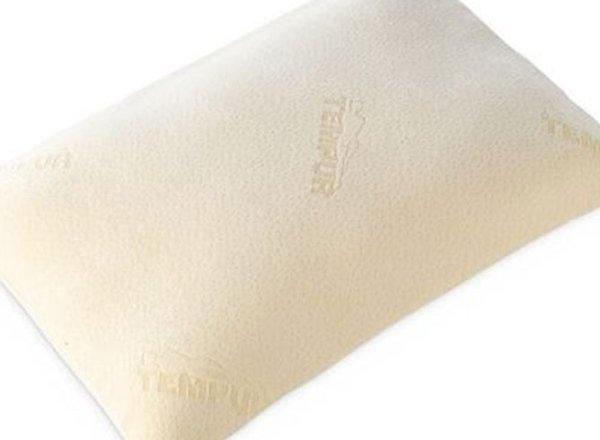 Cuscino-Tempur-Comfort