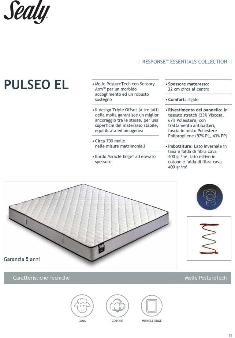 PULSEO-EL