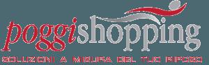 poggi shopping genova