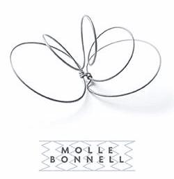 molle Bonnel