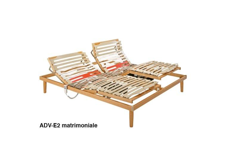 ADV-E2 MATRIMONIALE
