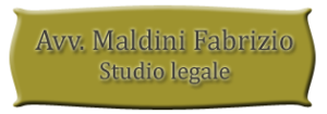 http://www.avvocatomaldini.com/