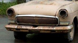 cromatura torino, cromatura auto d'epoca