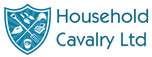 Household Cavalry Limited logo