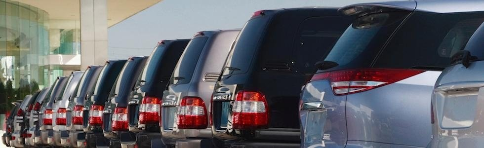 trasferimento proprieta auto torino