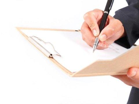 immatricolazione patenti torino