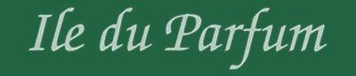 Ile Du Parfum logo