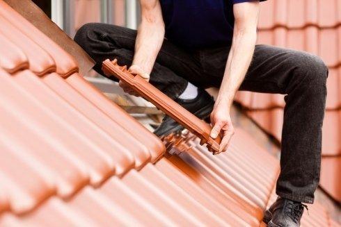 Interventi di ristrutturazione e rifacimento tetti