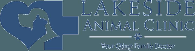 Veterinary Clinic Houston, TX