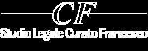 CF Studio Legale Curato Francesco