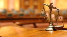 diritto delle espropriazioni
