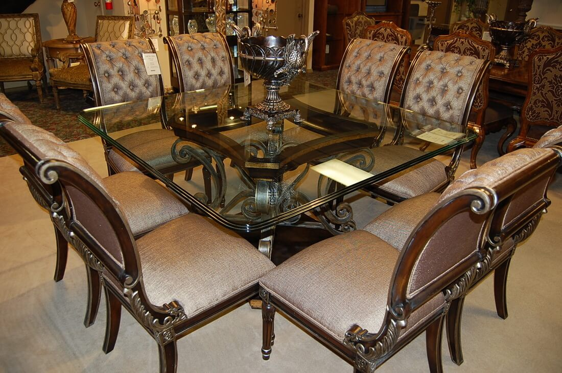 ... Living Room Furniture Sale, TX ...