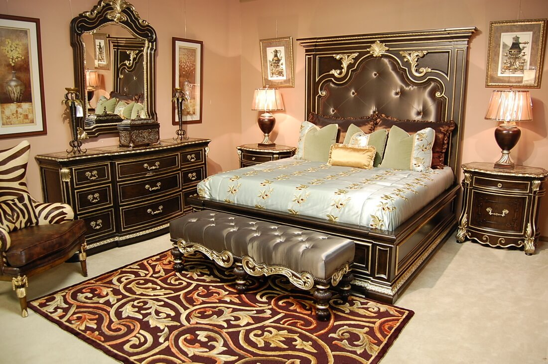 Fine furniture store houston tx living room furniture for Furniture 77095
