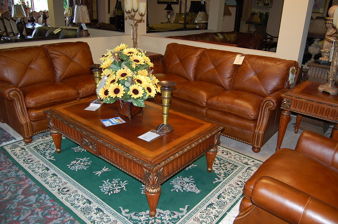 Living Room Furniture Sale Houston Tx Luxury Furniture Unique Bedroom Furniture