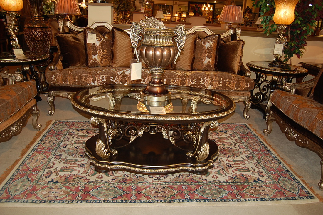 ... Living Room Furniture Sale Houston, TX ...