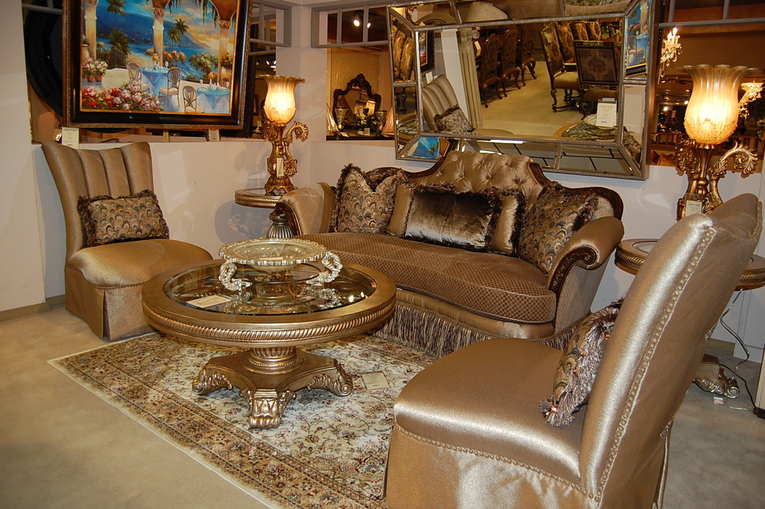 Living room furniture sale houston tx luxury furniture for Room smart furniture houston
