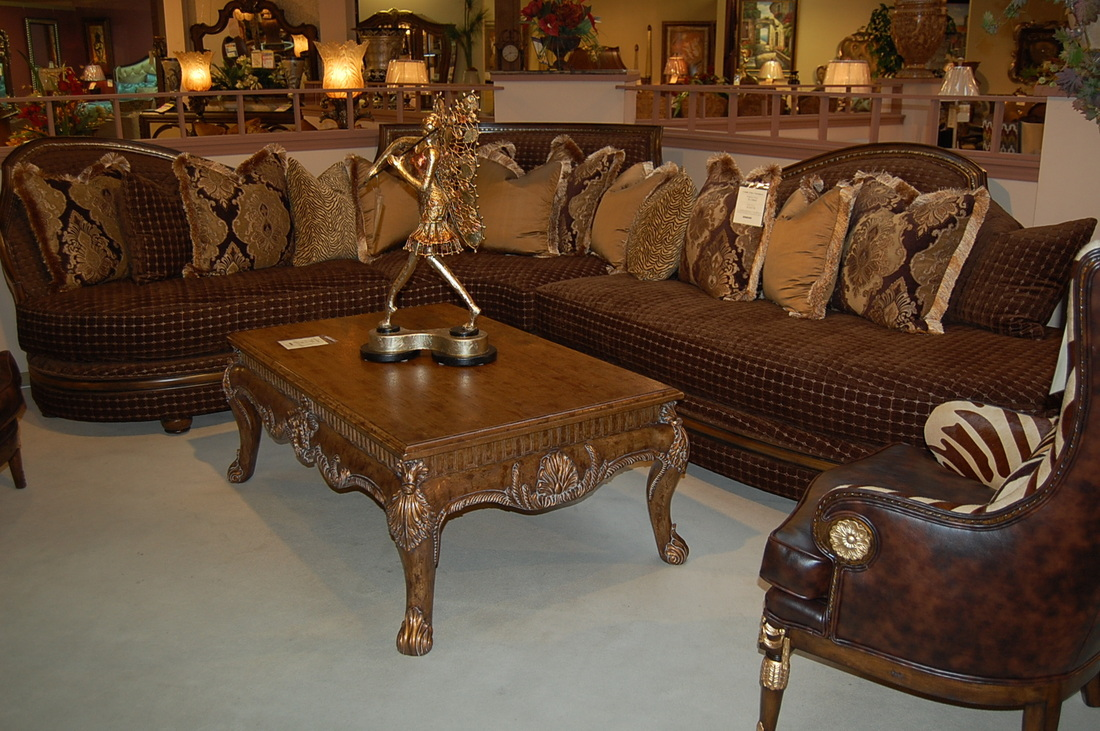 Living room furniture sale houston tx luxury furniture for Furniture 77095
