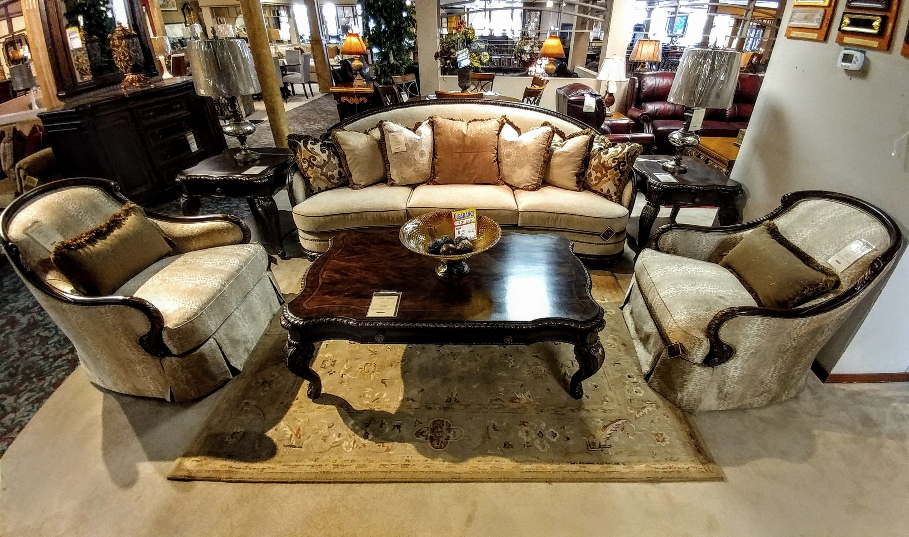 Living Room Furniture Houston Tx Luxury