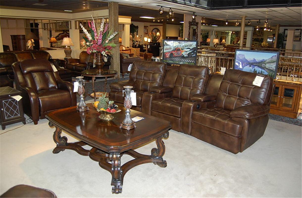 Living Room Furniture Sale Houston TX
