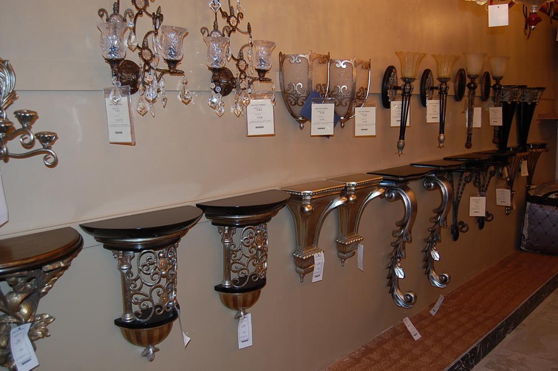 Castle Fine Furniture Houston Tx Accessories