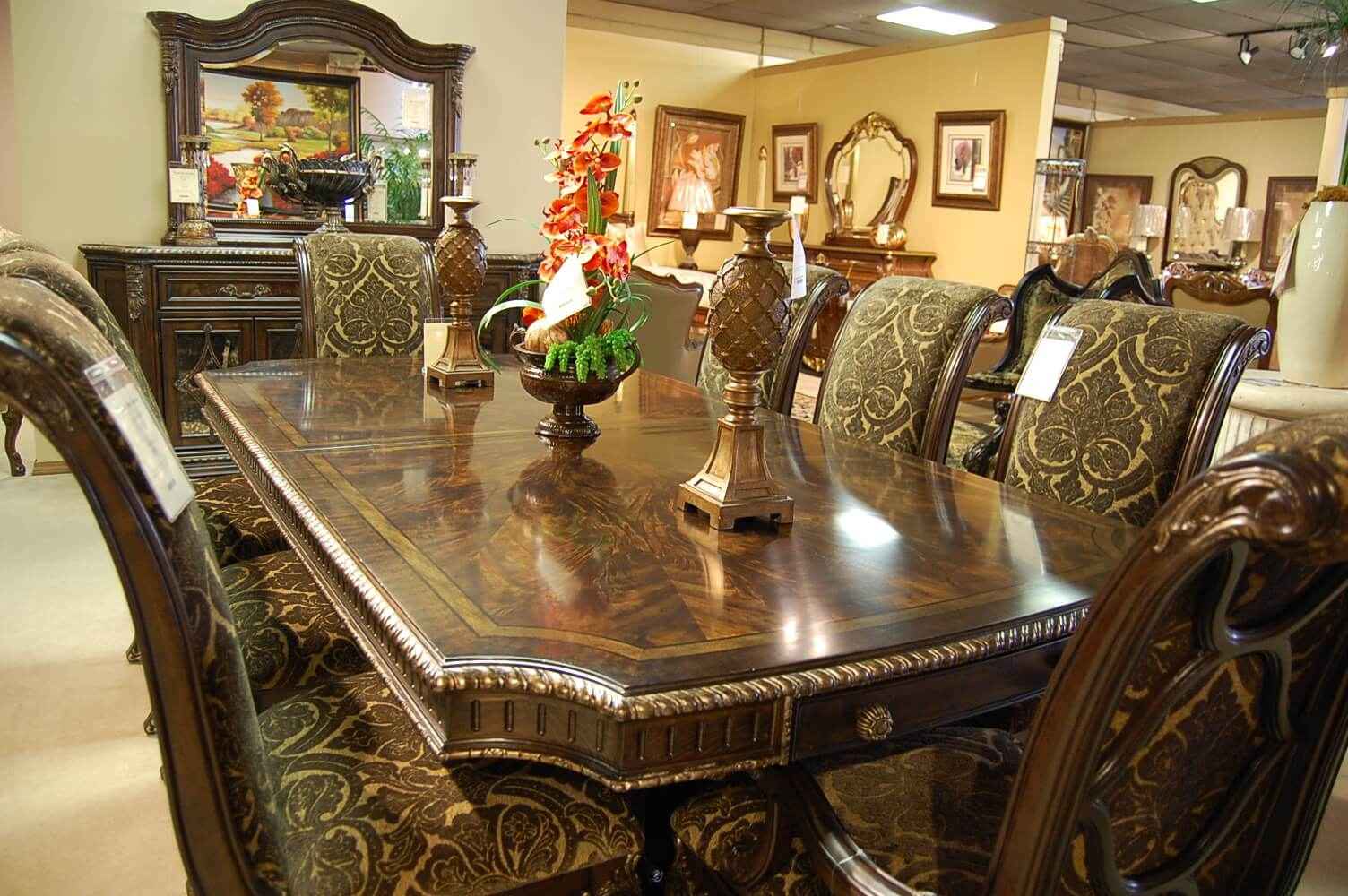 Furniture Store Houston Tx Luxury Furniture Living Room