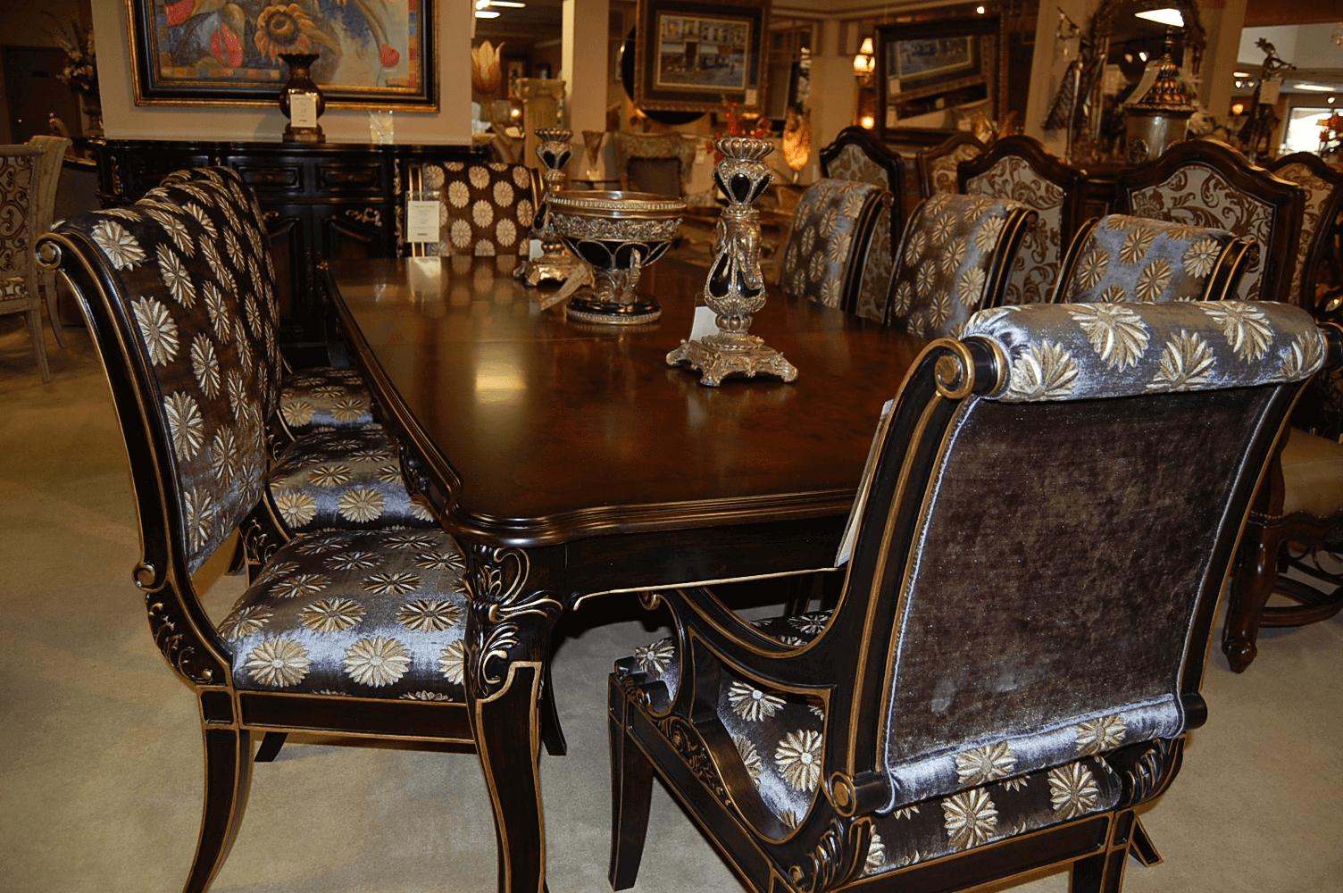 Furniture store houston tx luxury living