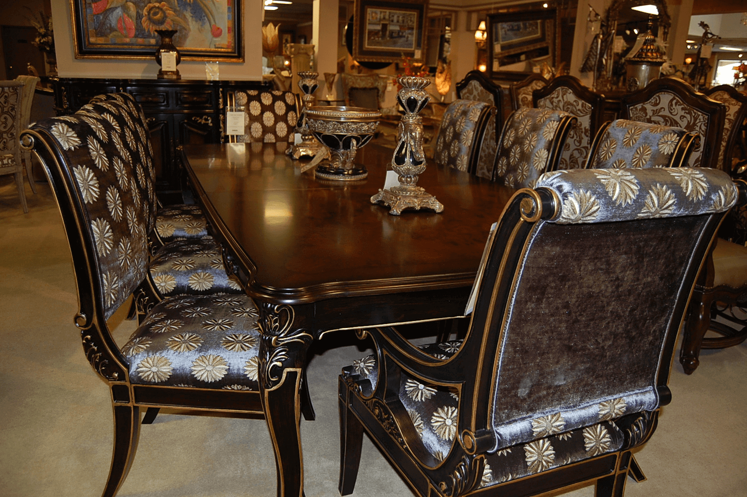 Furniture store houston tx luxury furniture living for Furniture 77090