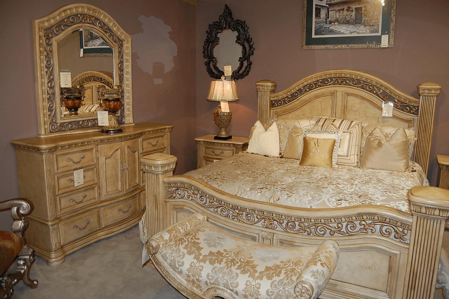 Unique Bedroom Furniture Houston TX