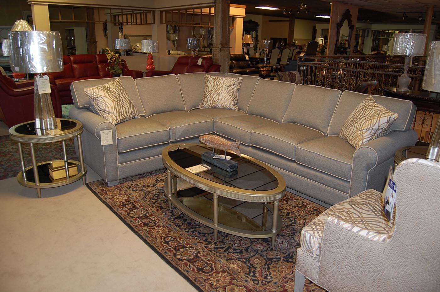 Living Room Furniture Sale Houston, TX   Luxury Furniture ...