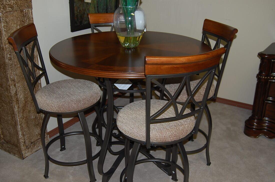 dining room furniture houston tx | Furniture Store Houston, TX | Luxury Furniture | Living ...