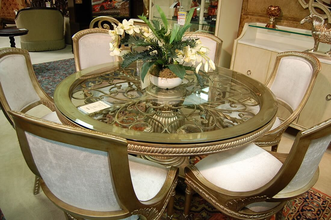 Dining Room Sets Houston, TX