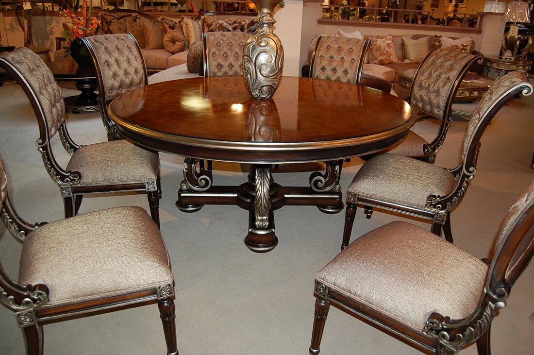 Living Room Sets Houston Tx Furniture Store