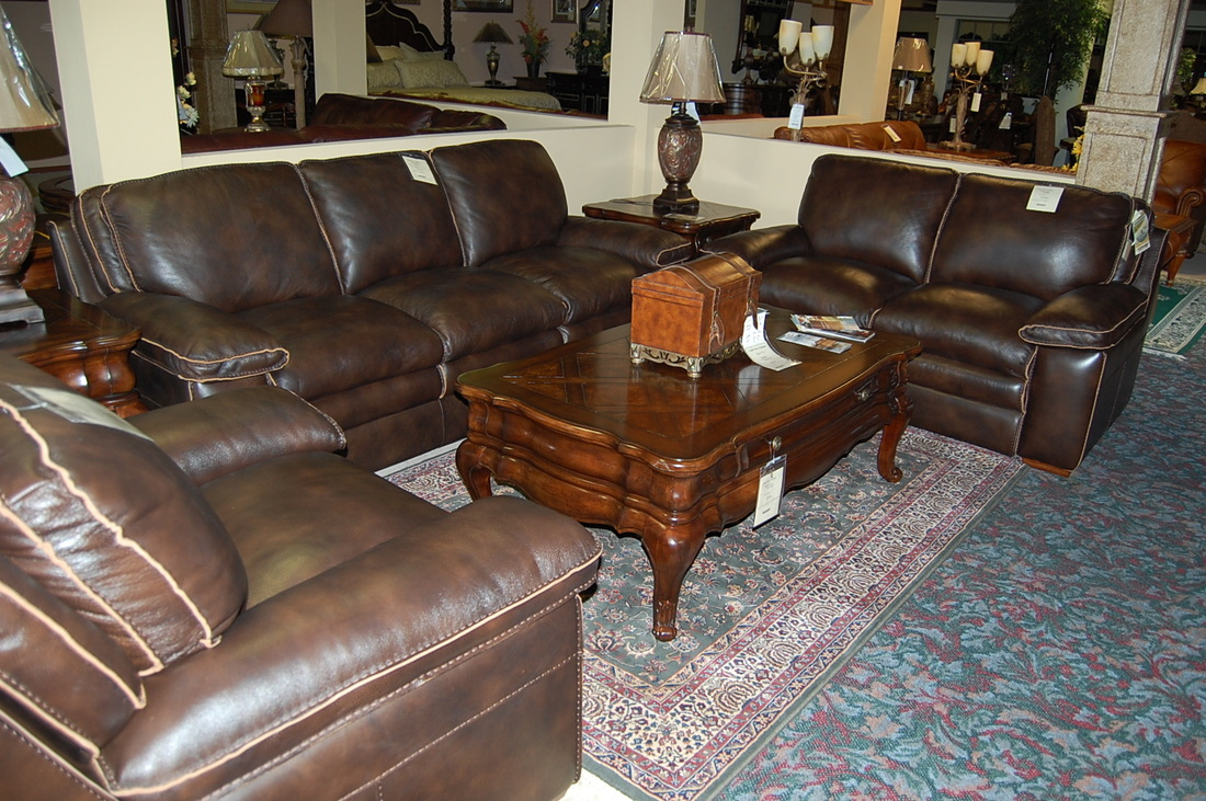 Castle fine furniture houston tx leather living rooms for Living room furniture houston texas