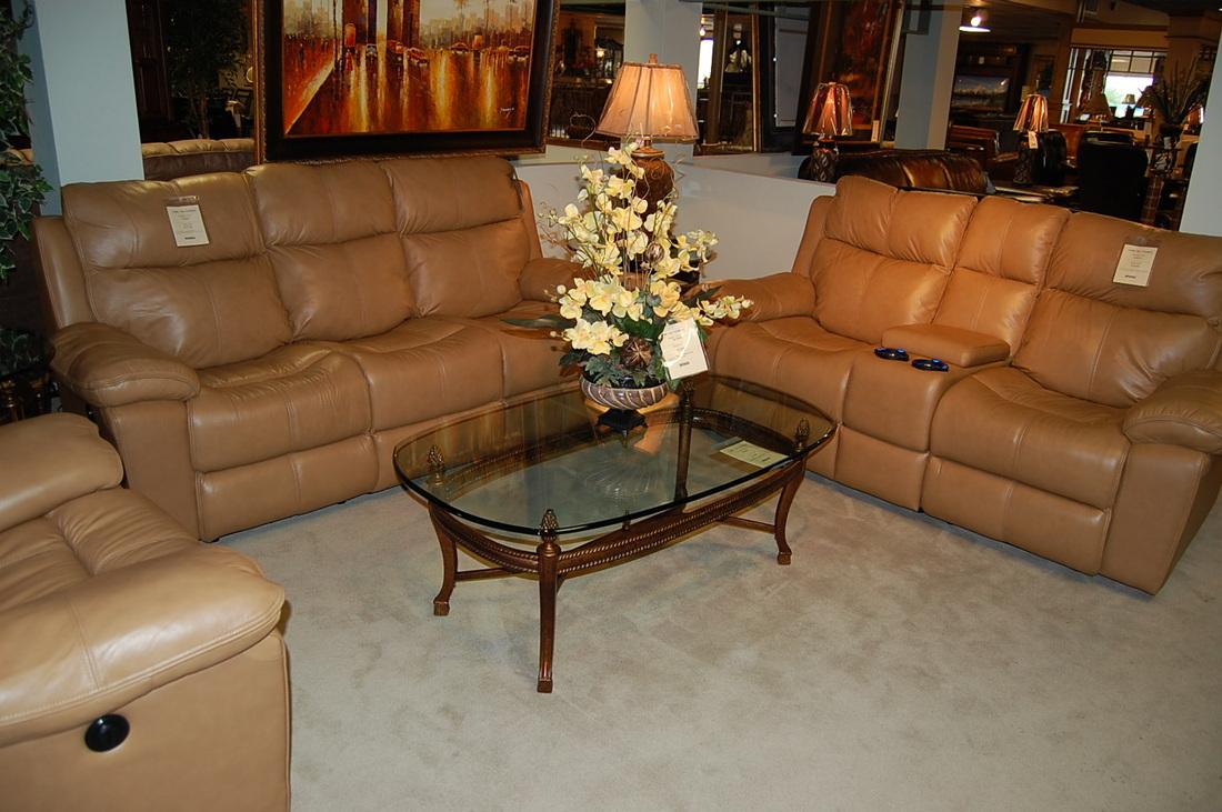 100 leather living rooms sets black living room set home de
