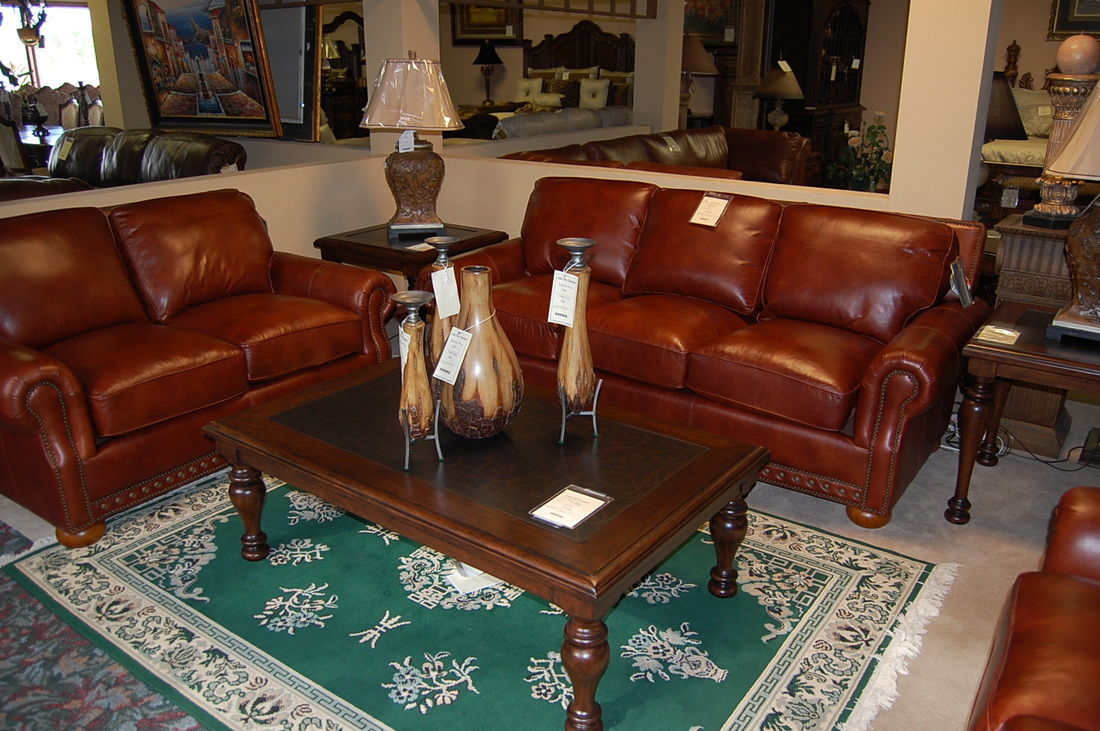 Castle Fine Furniture Houston Tx Leather Living Rooms
