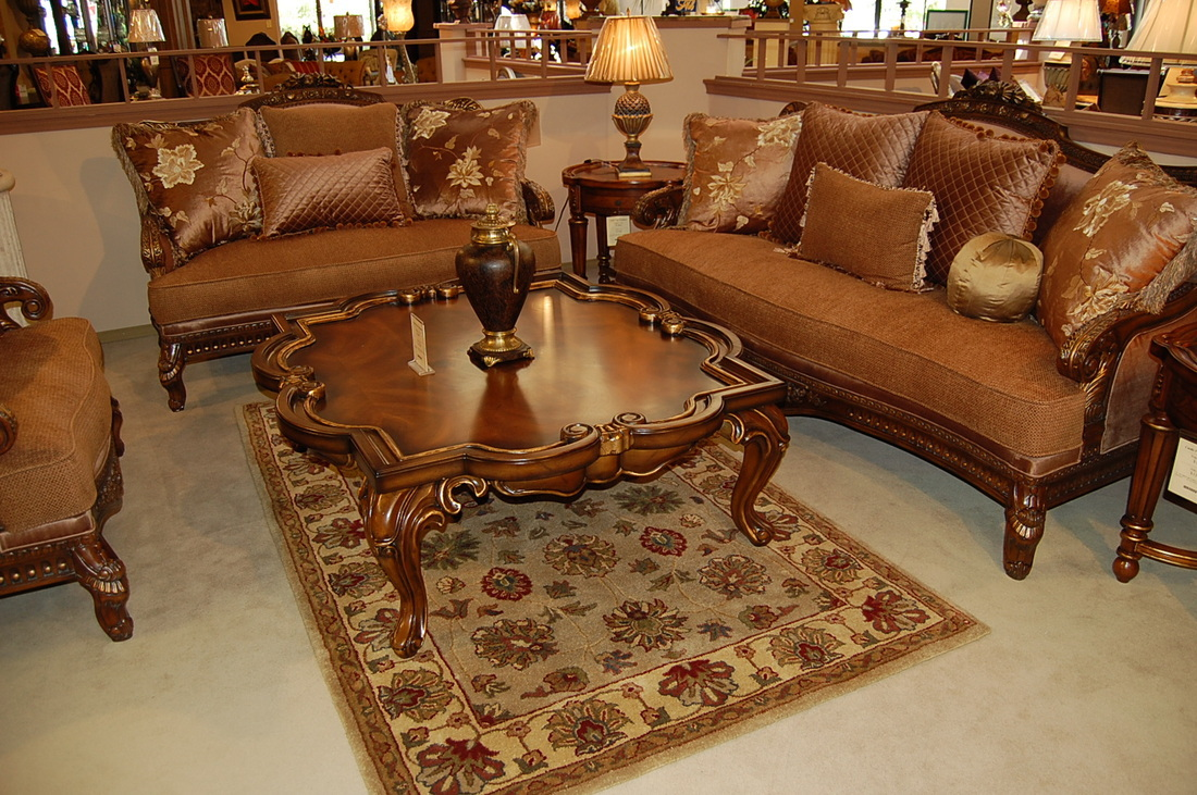 Unique furniture houston tx bindu bhatia astrology for Living room furniture houston texas