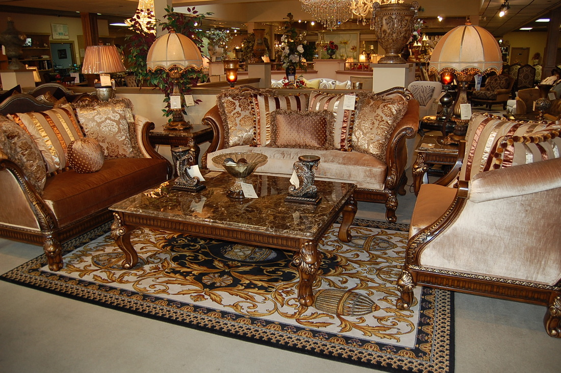 Living Room Furniture Sale Houston Tx Luxury Furniture Unique