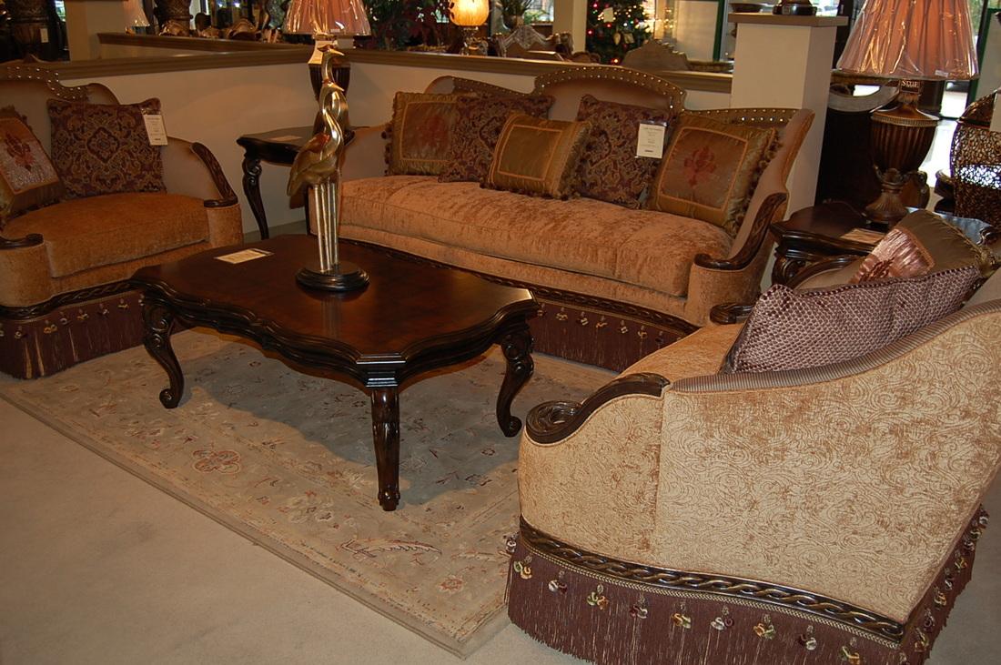 living room furniture sale houston tx luxury furniture living room furniture sale houston tx luxury furniture