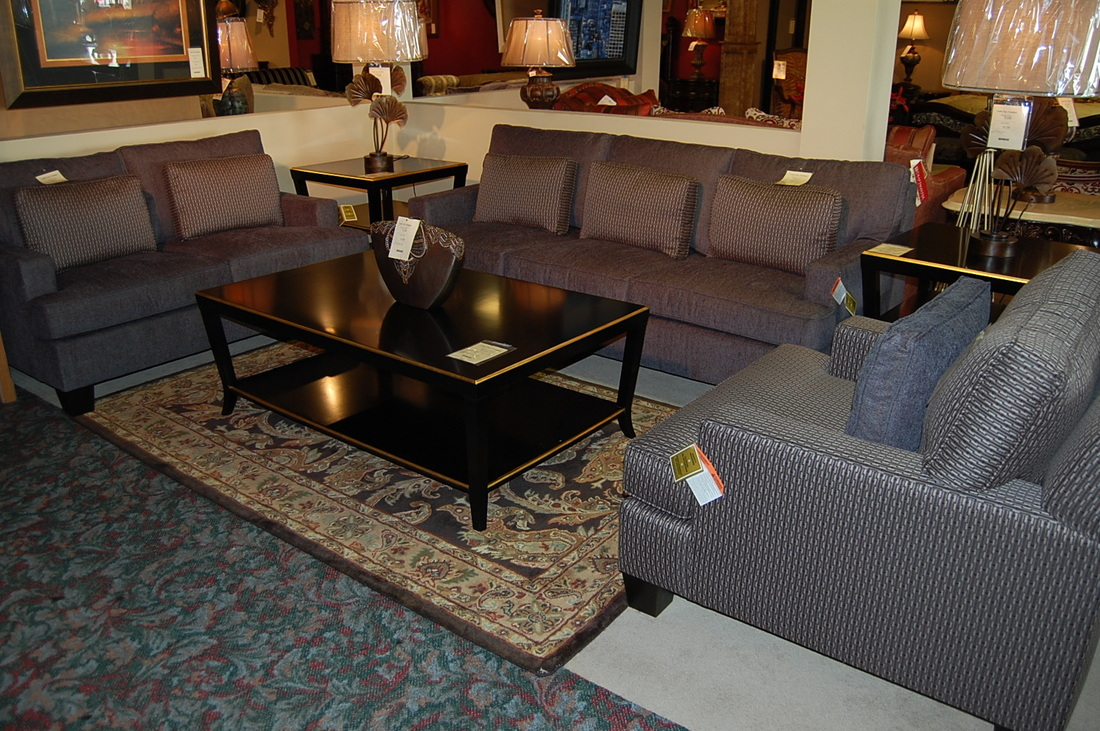 living room furniture sale houston tx luxury furniture living room furniture sale home design inspirations