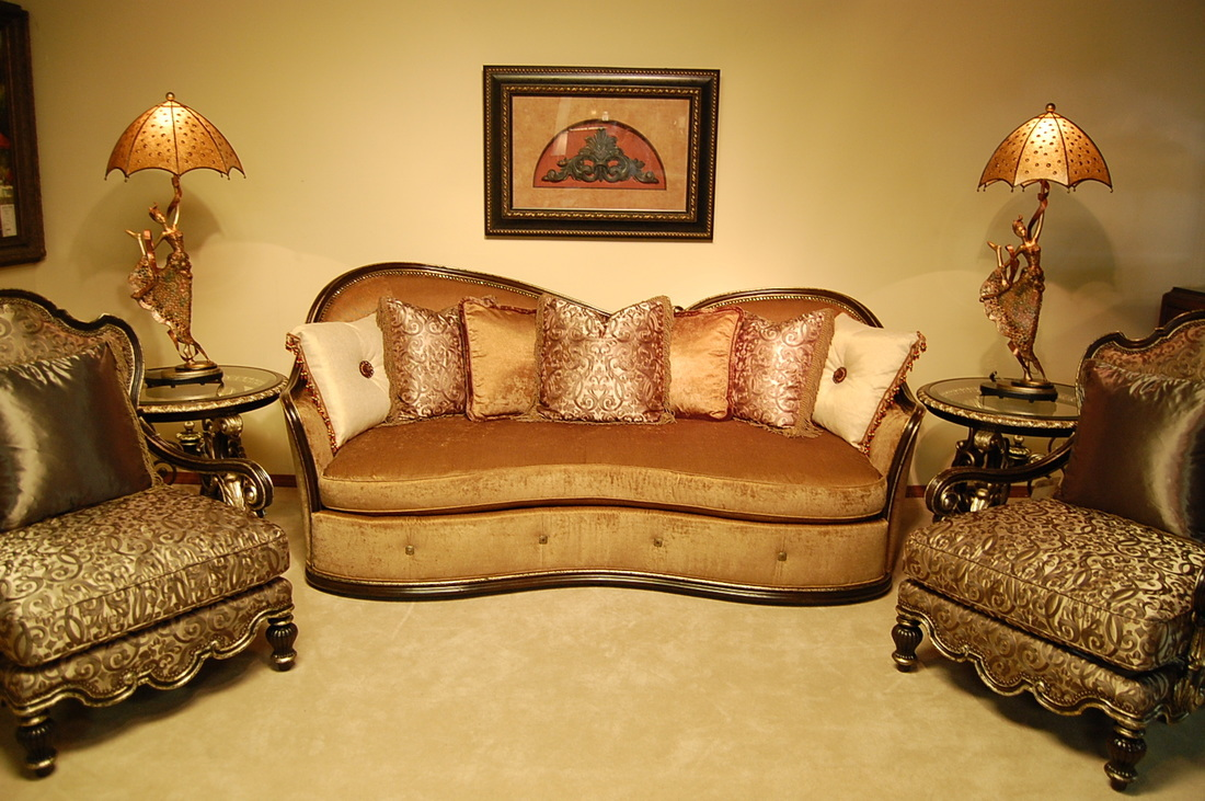 living room furniture sale houston tx luxury furniture living room sofas cheap 2017 2018 best cars reviews