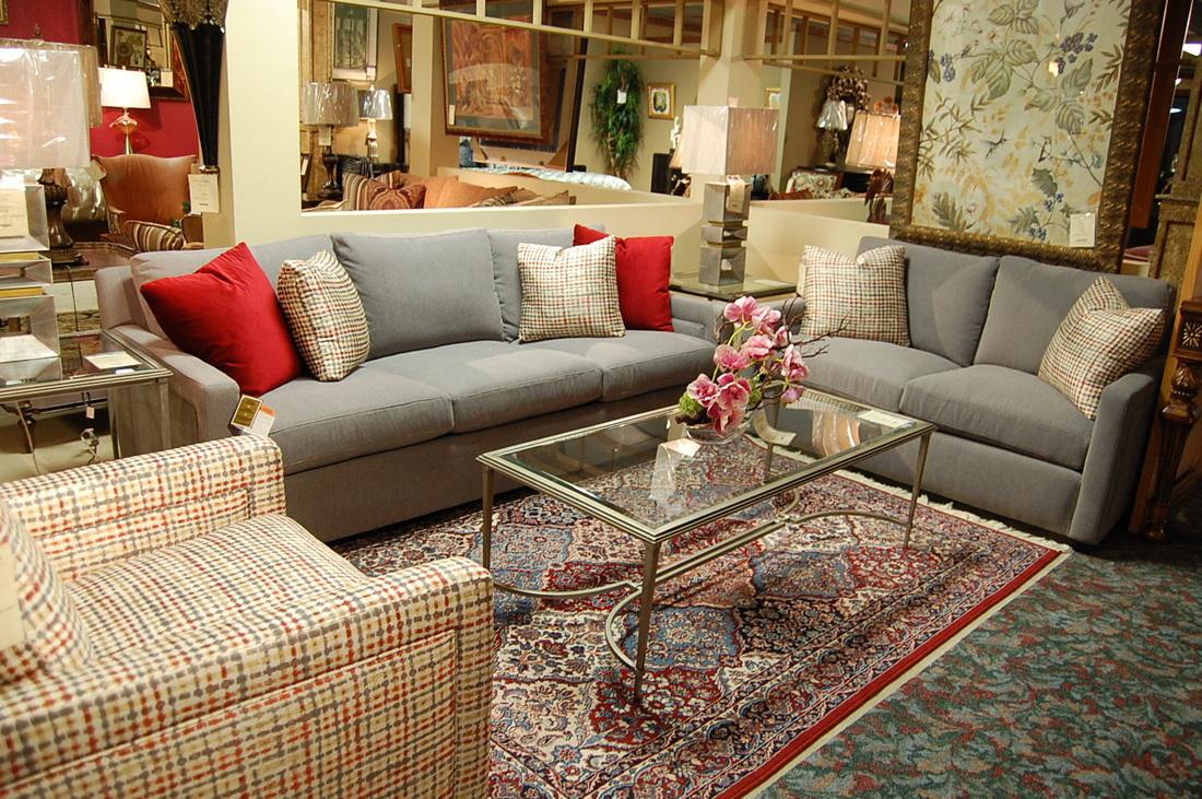 living room furniture sale houston tx luxury furniture living room furniture sale home interior design