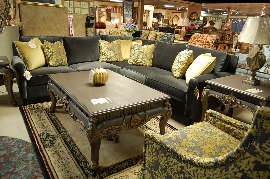 Living room furniture sale houston tx luxury furniture - Small living room furniture for sale ...