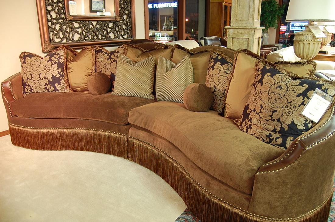 living room furniture sale houston tx luxury furniture ikea living room furniture sale indelink com